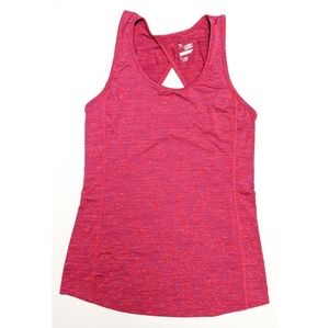 🍍Old Navy Crossback Workout Tank
